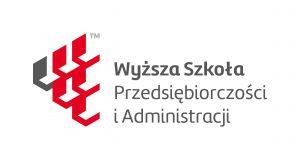 Wyższa Szkoła Przedsiębiorczości i Administracji w Lublinie WSPA