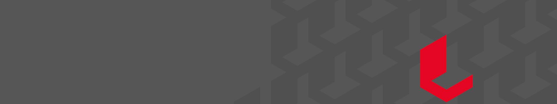 Stypendia na rok akademicki 2018/2019 – semestr letni