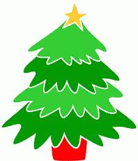 Godziny pracy Dziekanatu w okresie świątecznym