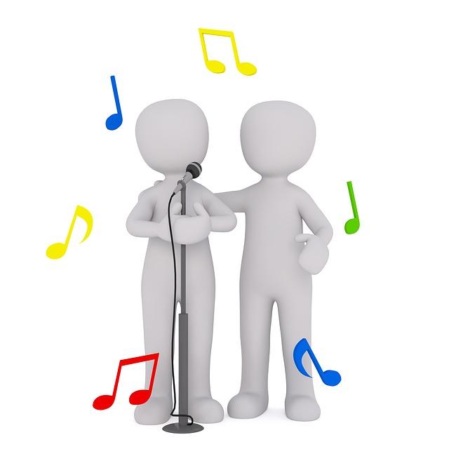 Rusza rekrutacja do chóru WSPA