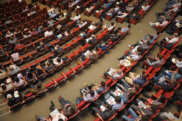 """Ogólnopolska Interdyscyplinarna Konferencja Naukowa """"KRYZYS PAŃSTWA NARODOWEGO I DEMOKRACJI  WE WSPÓŁCZESNYM ŚWIECIE?"""""""